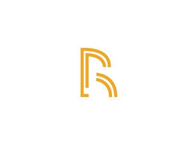 design, logodesign, logo - tautvydas-1109 | ello