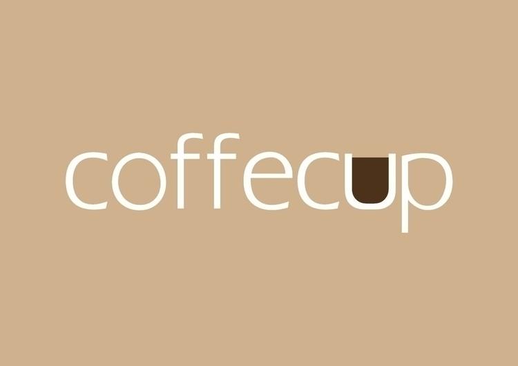 IZN DEGIZN CoffeCup - logo, logodesign - iznutrizmus | ello