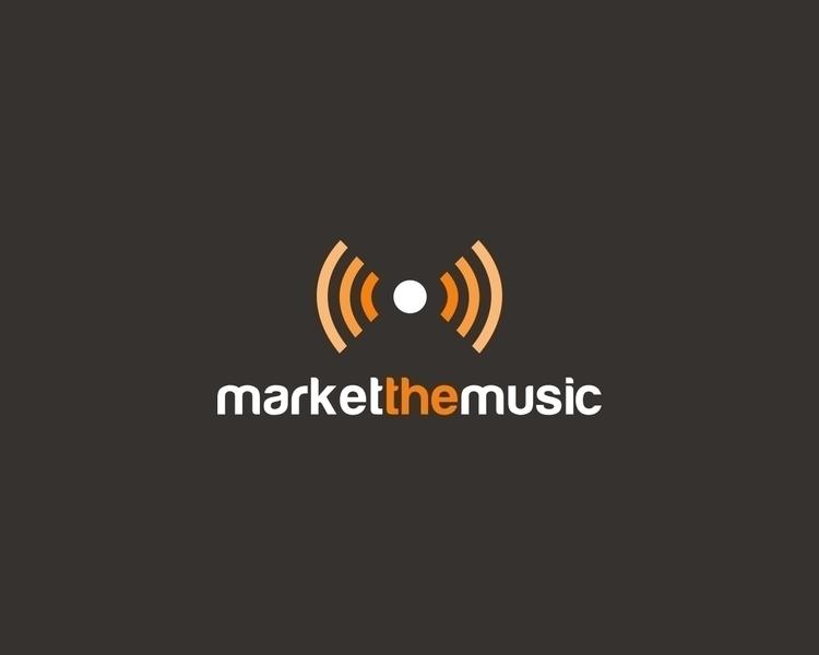 logo, music - vector30 | ello