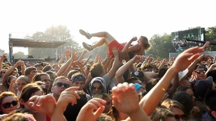 135+ summer, Chicago festival i - chicagotribune | ello