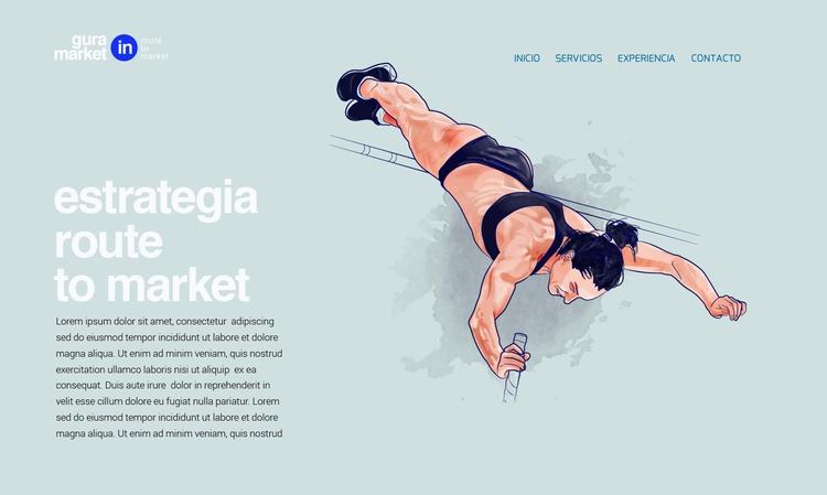 Gura 1 - illustration, illustrator - lukeandphil | ello