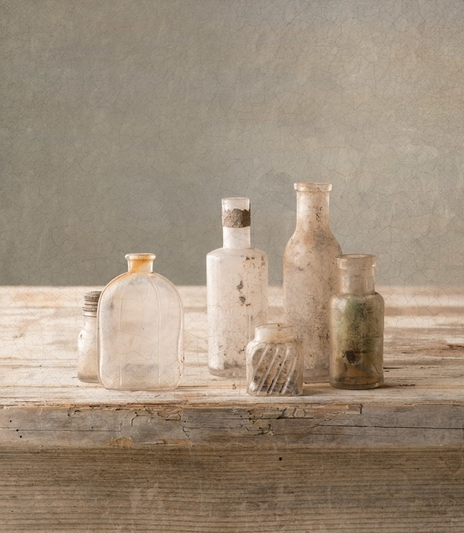 Muraour Frêres - vintage, bottles - tinekestoffels | ello