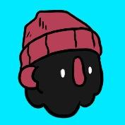 blackbeard - indiana_jonas | ello