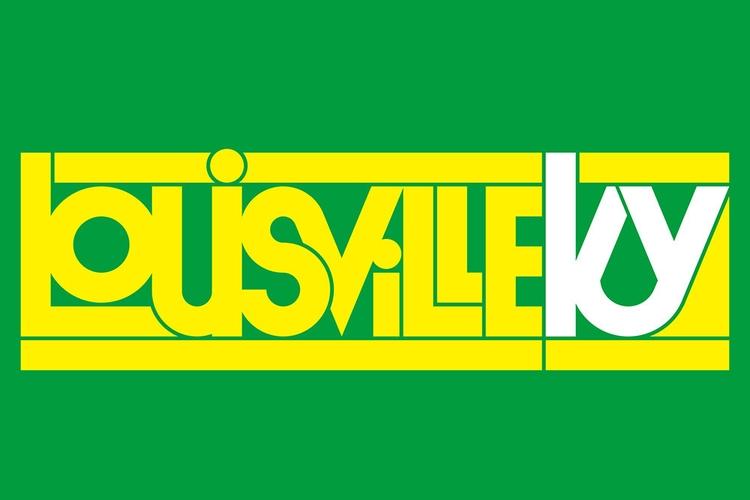 lettering, louisville, kentucky - buchino-1190 | ello