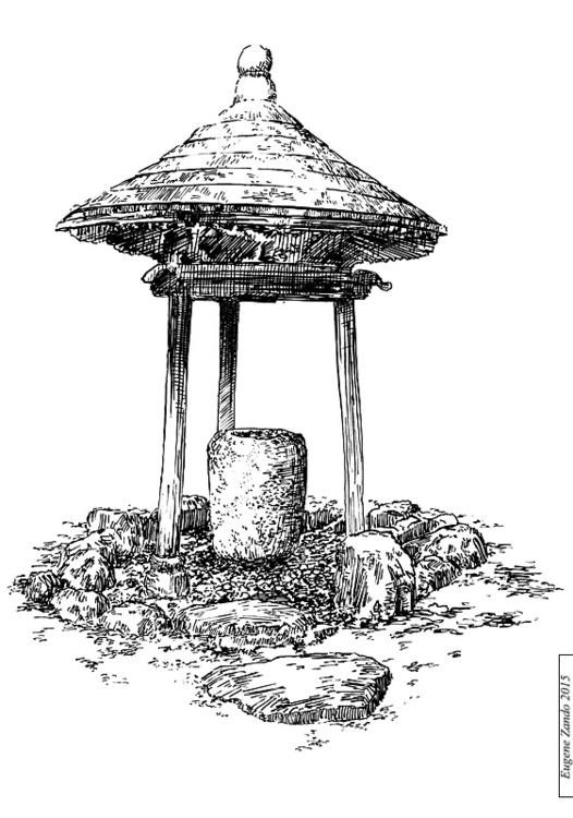 j102 - illustration - sarychev | ello