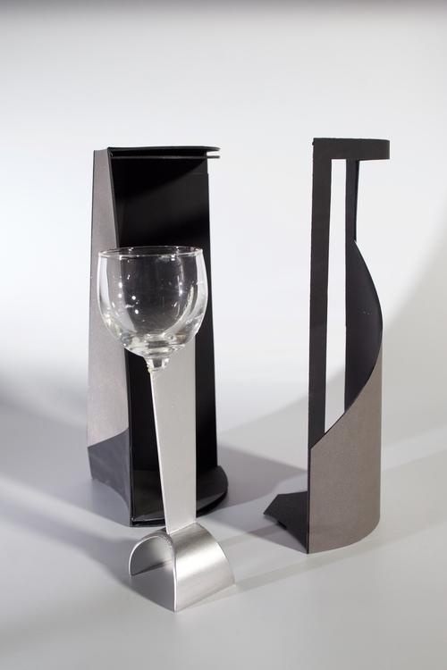 Early concept - industrialdesign - umeshu2016 | ello