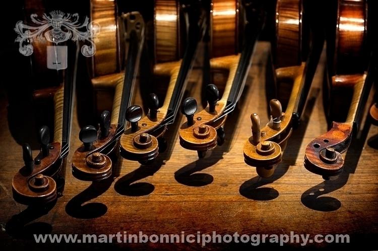 Violins visit image copy writte - mbp-1143 | ello