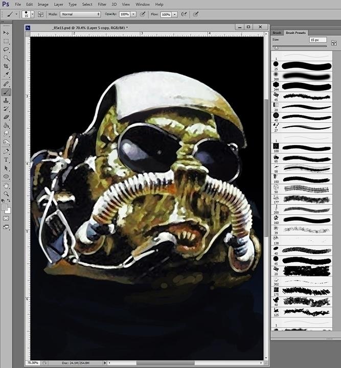 guy poster RiffTrax release. gu - jasonmartin-1263 | ello