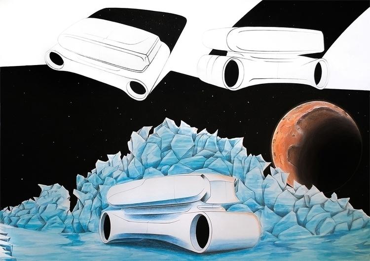 auto, idea, transport, car, cars - danteed | ello