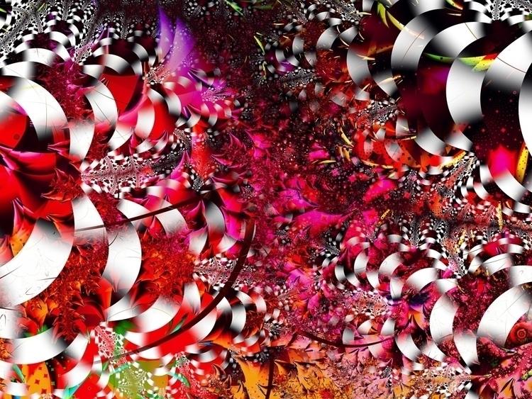BASE 11 2013: 30w 20h fractal p - pinzarrone | ello