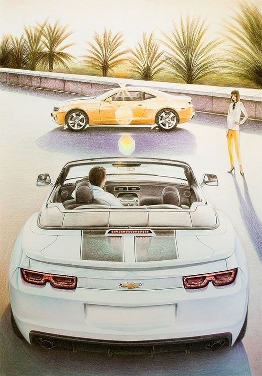 auto, autos, car, cars, transport - danteed | ello
