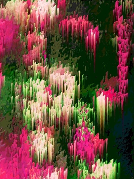 26. Virtuous Ruler - digitalart - raphaelsinclair | ello