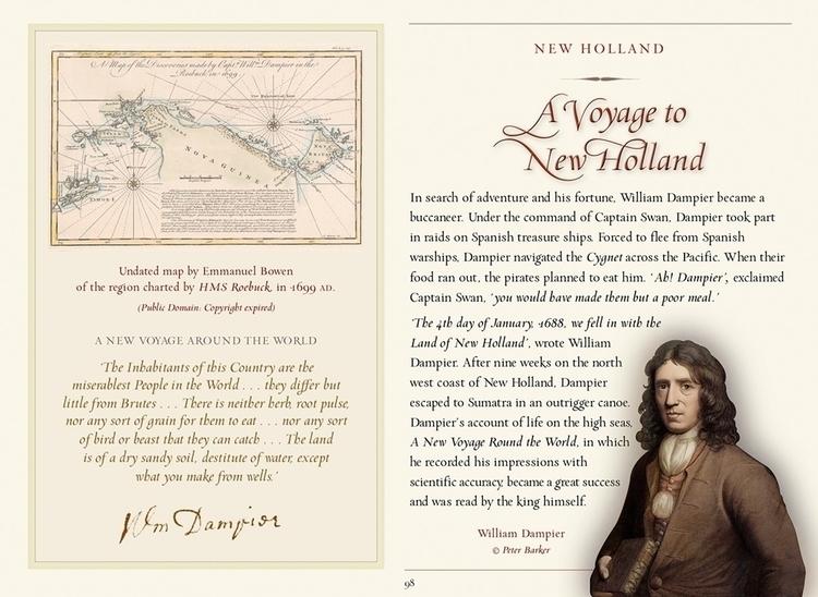 Voyage Holland' – Portrait Will - pjb-1610 | ello