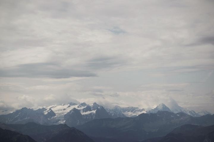 View Mount Pilatus - switzerland - joanasantos | ello