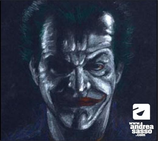 illustration, painting, characterdesign - andreasasso   ello