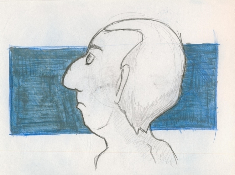 characterdesign, illustration - cristinaporcelli | ello