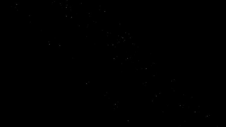 nicolasdamianvisceglio Post 08 Feb 2016 18:48:09 UTC | ello