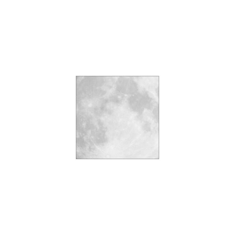 nicolasdamianvisceglio Post 08 Feb 2016 19:58:54 UTC | ello
