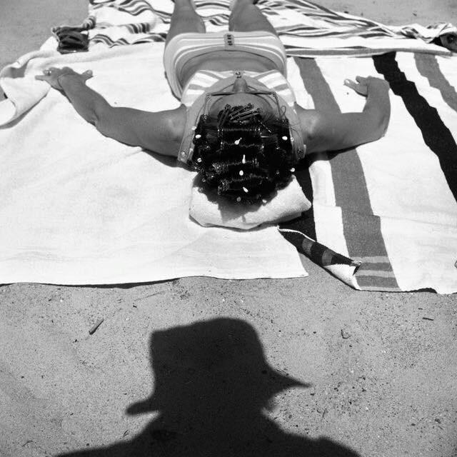 Chicago   1971 Vivian Maier - lolosbri   ello