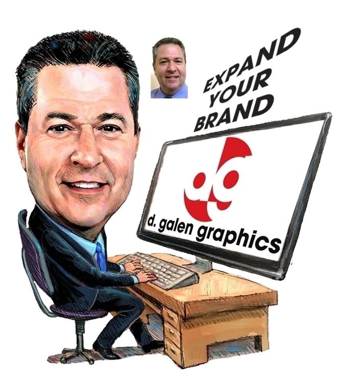 Graphic Designer - illustration - doritart | ello