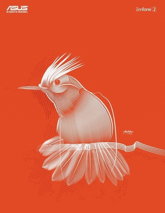 Save Birds. Protect Environment - marcray | ello