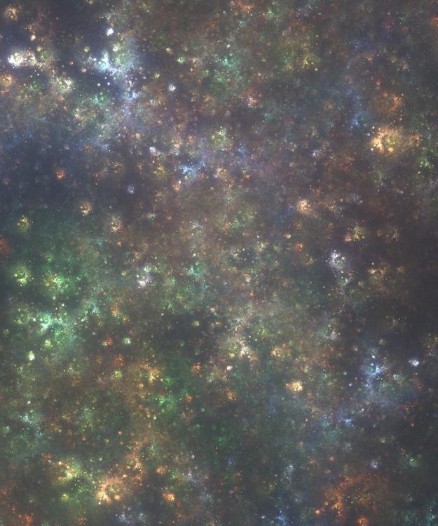 Image 048 closeup - ifs, fractal - punpcklbw | ello