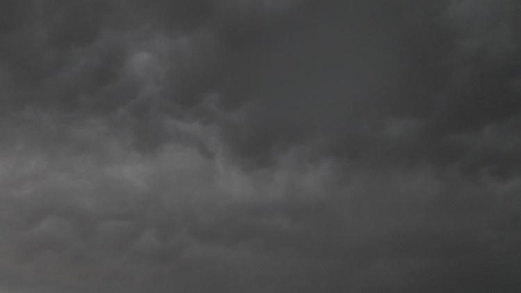 nicolasdamianvisceglio Post 09 Feb 2016 00:17:57 UTC | ello