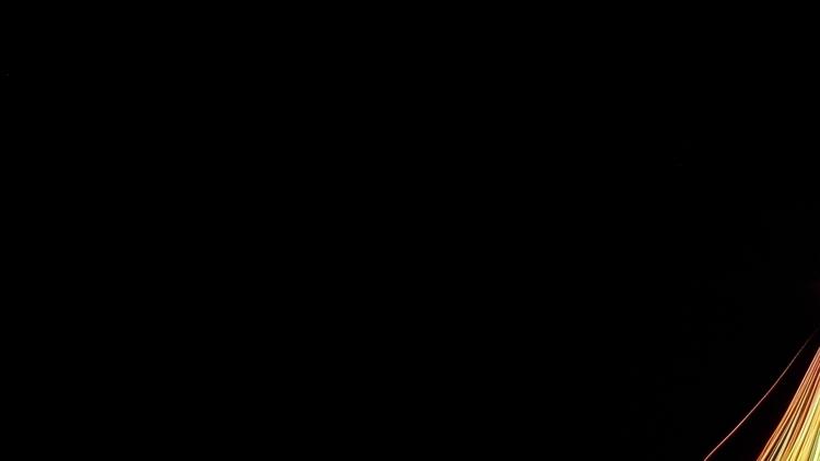 nicolasdamianvisceglio Post 09 Feb 2016 00:18:53 UTC | ello
