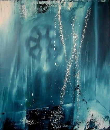 2003117_cell-1 - painting - simonw-7229 | ello