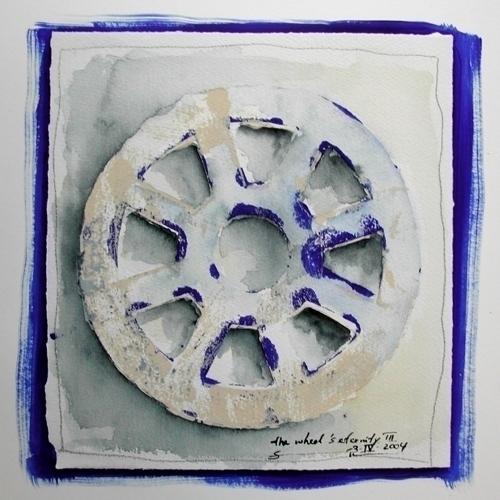 2004001_wheels'eternity-II-3 - mixedmedia - simonw-7229   ello