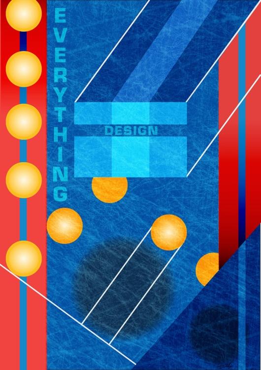 design /Design 3. 02/11/15 - yessindez | ello