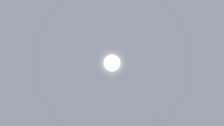 nicolasdamianvisceglio Post 09 Feb 2016 00:29:39 UTC | ello