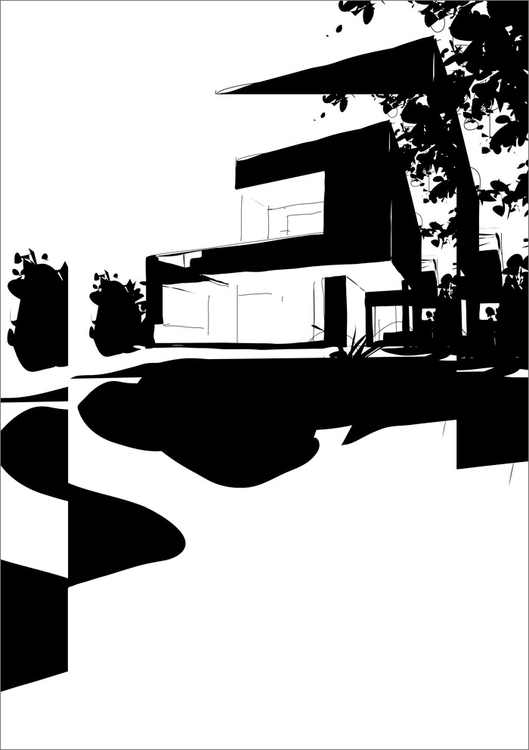Home - Unpublished illustration - sebj-4787 | ello