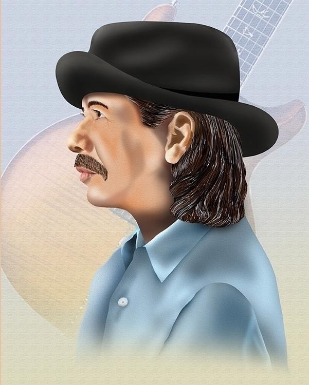 Santana pastel pencil paper - wheresal | ello