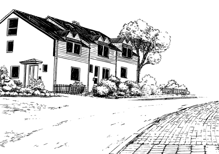 e22 - illustration - sarychev | ello