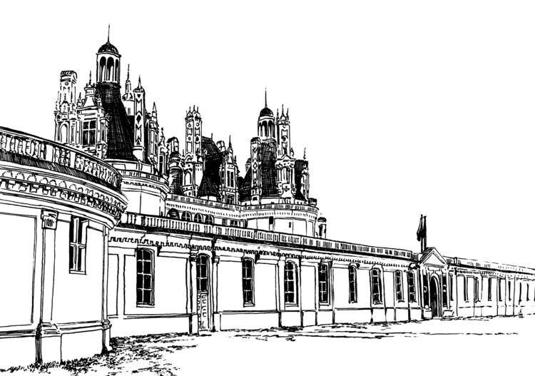 e25 - illustration - sarychev | ello
