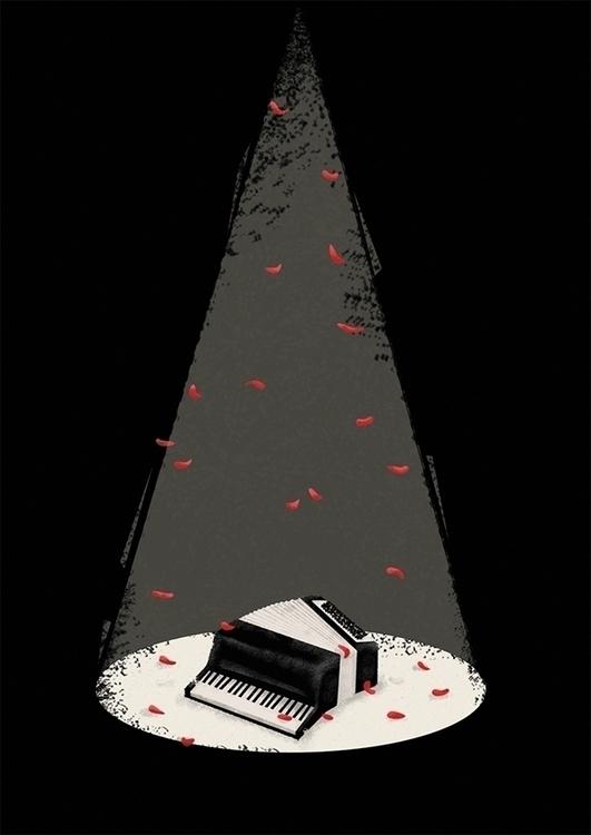 Harmonica - harmonica, accordion - mikhalek_bo | ello