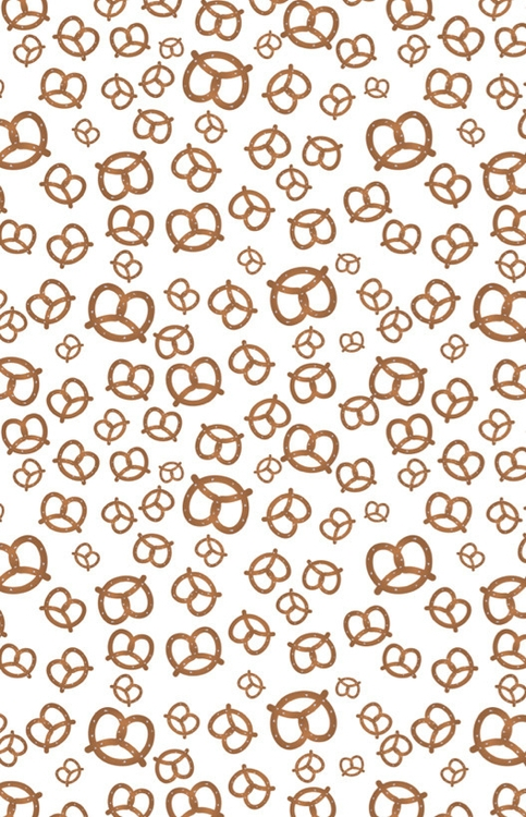 soft pretzels = lyfe - cjwords | ello