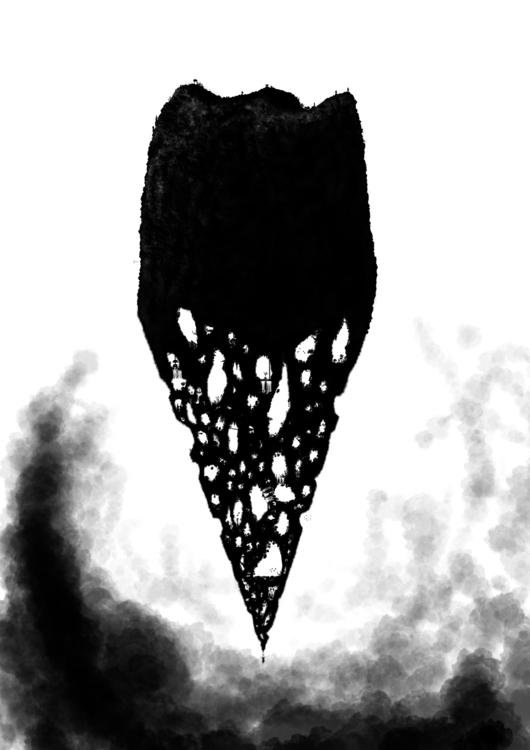prisons - illustration - entropie-1385 | ello
