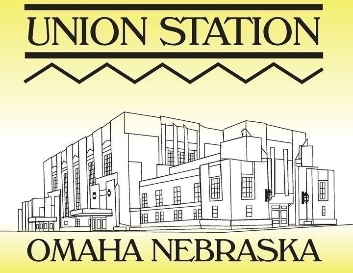 Union Station - architecture, artdeco - brianmoore-7141 | ello