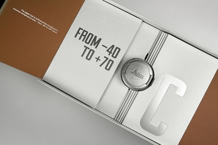 design, packaging, packagedesign - sanktmalus   ello