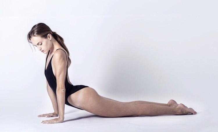 yoga, yogaart, planetyoga - sarahjaneyoga | ello