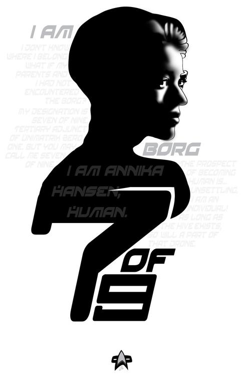 Poster - Bond-esque fan poster  - jessieg-1223 | ello