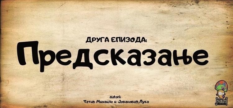 Title - luka-7787 | ello