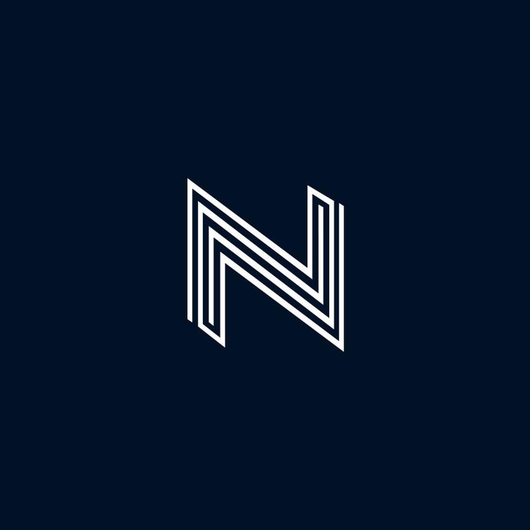 logo - logodesign, illustration - gregscale | ello