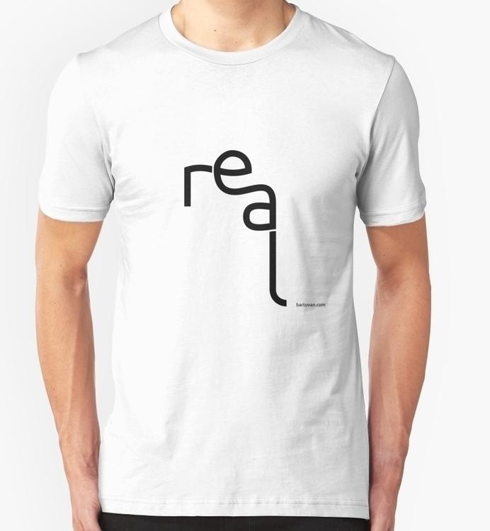 Real minimalist typography - bartovan - bartovan-1056 | ello