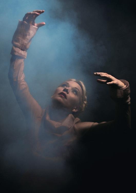 Alice Rose - alice, music,musician,pop,pop-surrealism - grade_die | ello