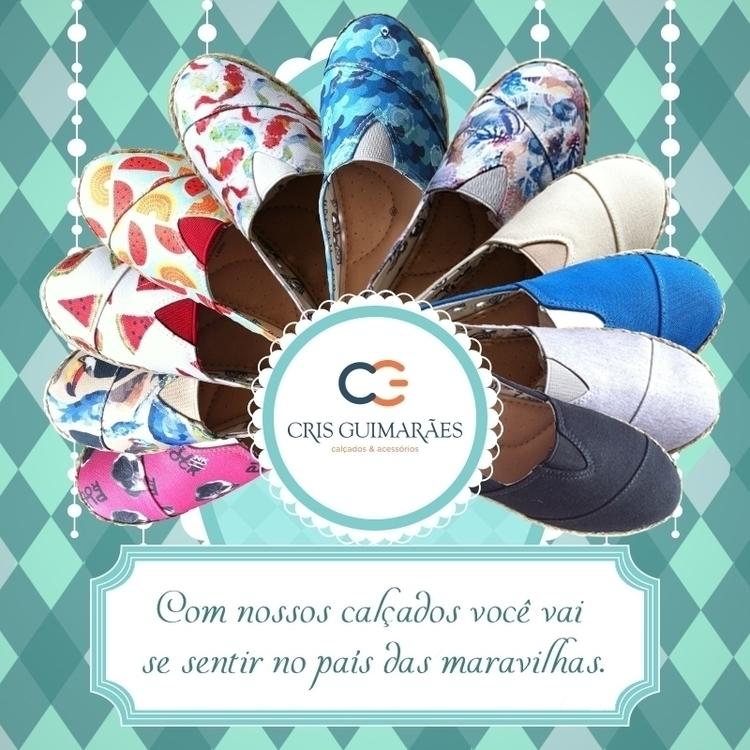 Alice Banner Client: cris Guima - caiooliveira-1135 | ello