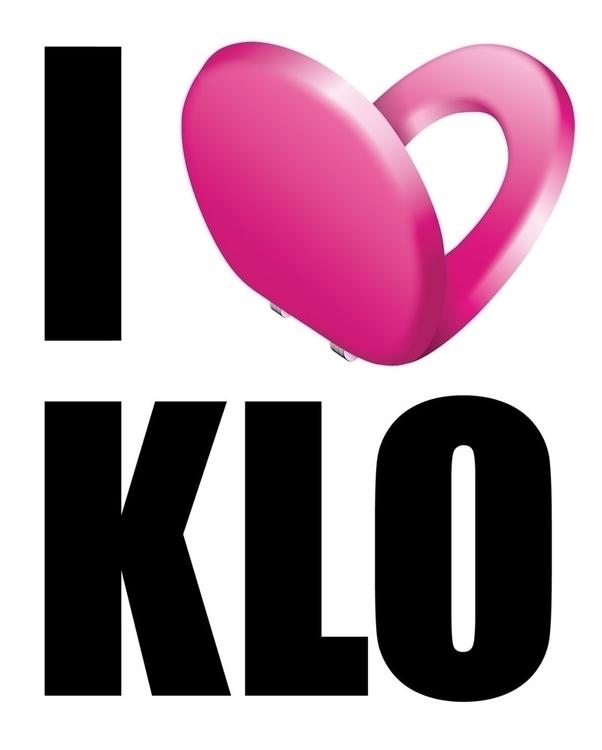 love klo - toilet, logo, heart - jansen-1188 | ello