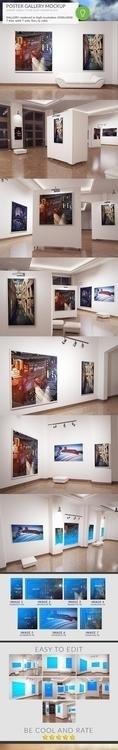 Gallery Envato Market - illustration - cerebrate | ello